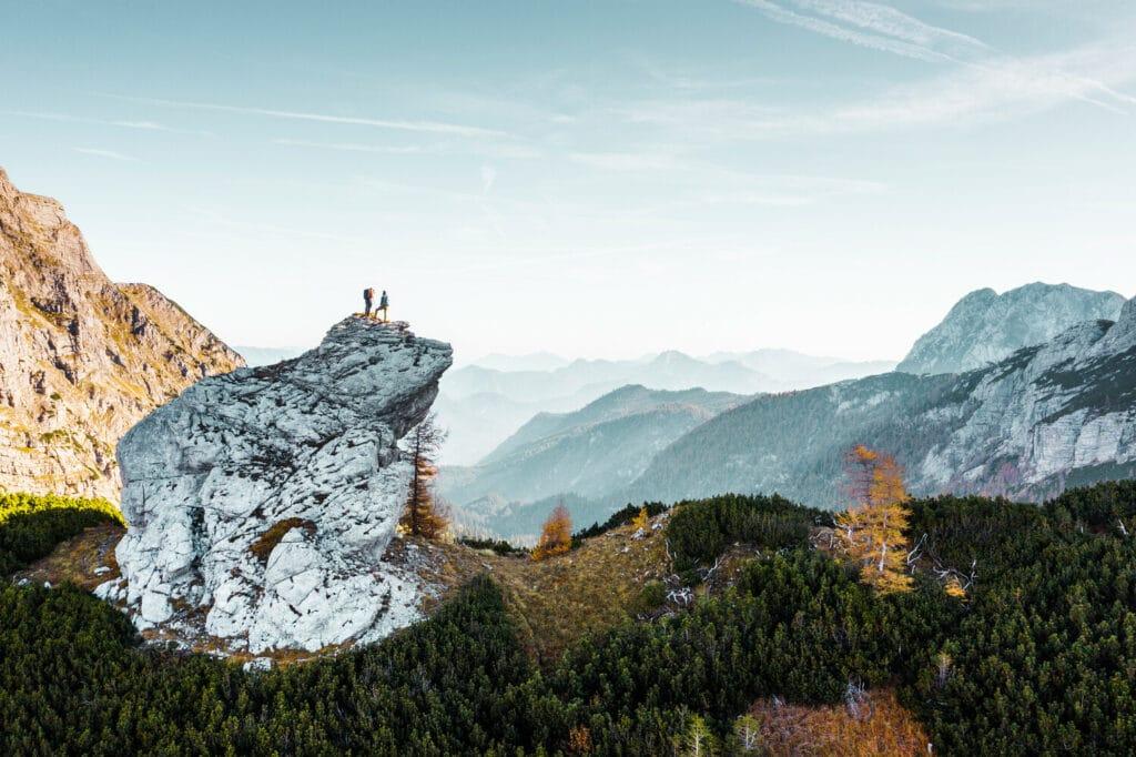 001_Nationalpark_Gesäuse_2019©StefanLeitner