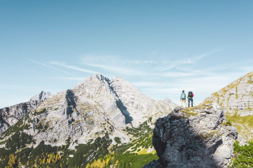 004_Nationalpark_Gesäuse_2019©StefanLeitner