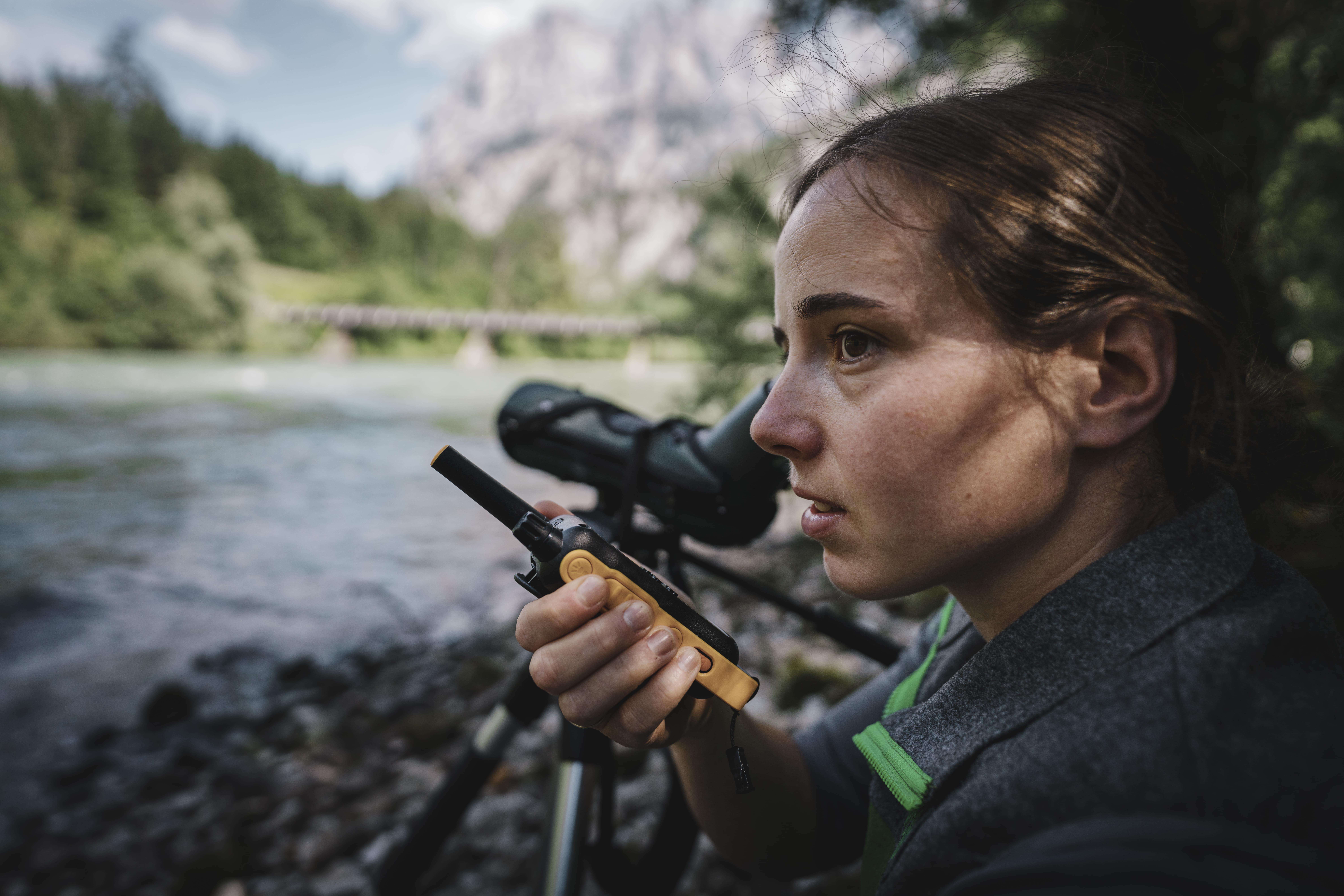 050_Nationalpark_Gesäuse_Naturschutz_Ranger©StefanLeitner_NPG-min