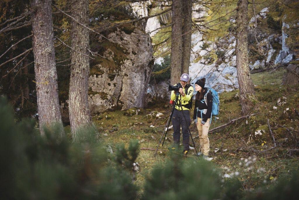 089_Nationalpark_Gesaeuse_2019_StefanLeitner