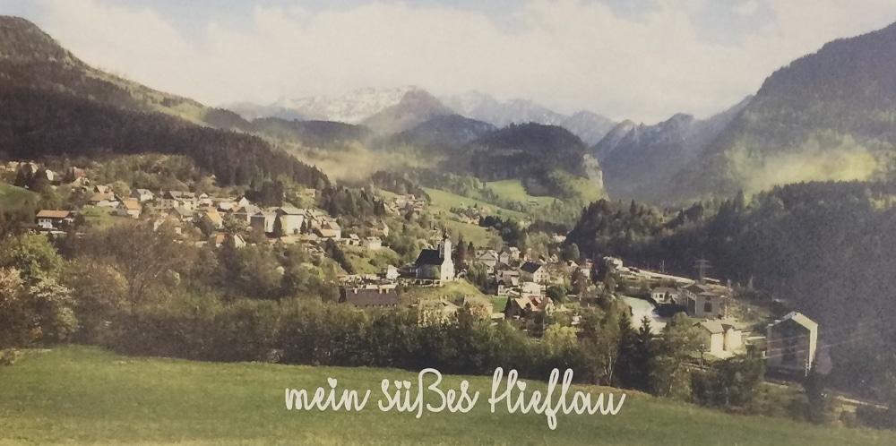 2018_06_29_Expedition_Heimat_in_Hieflau_klein_c_laura_tamandl