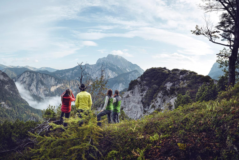 2021_07_16_Mit_Rat_und_Tat_im_Nationalpark_unterwegs_c_Stefan_Leitner