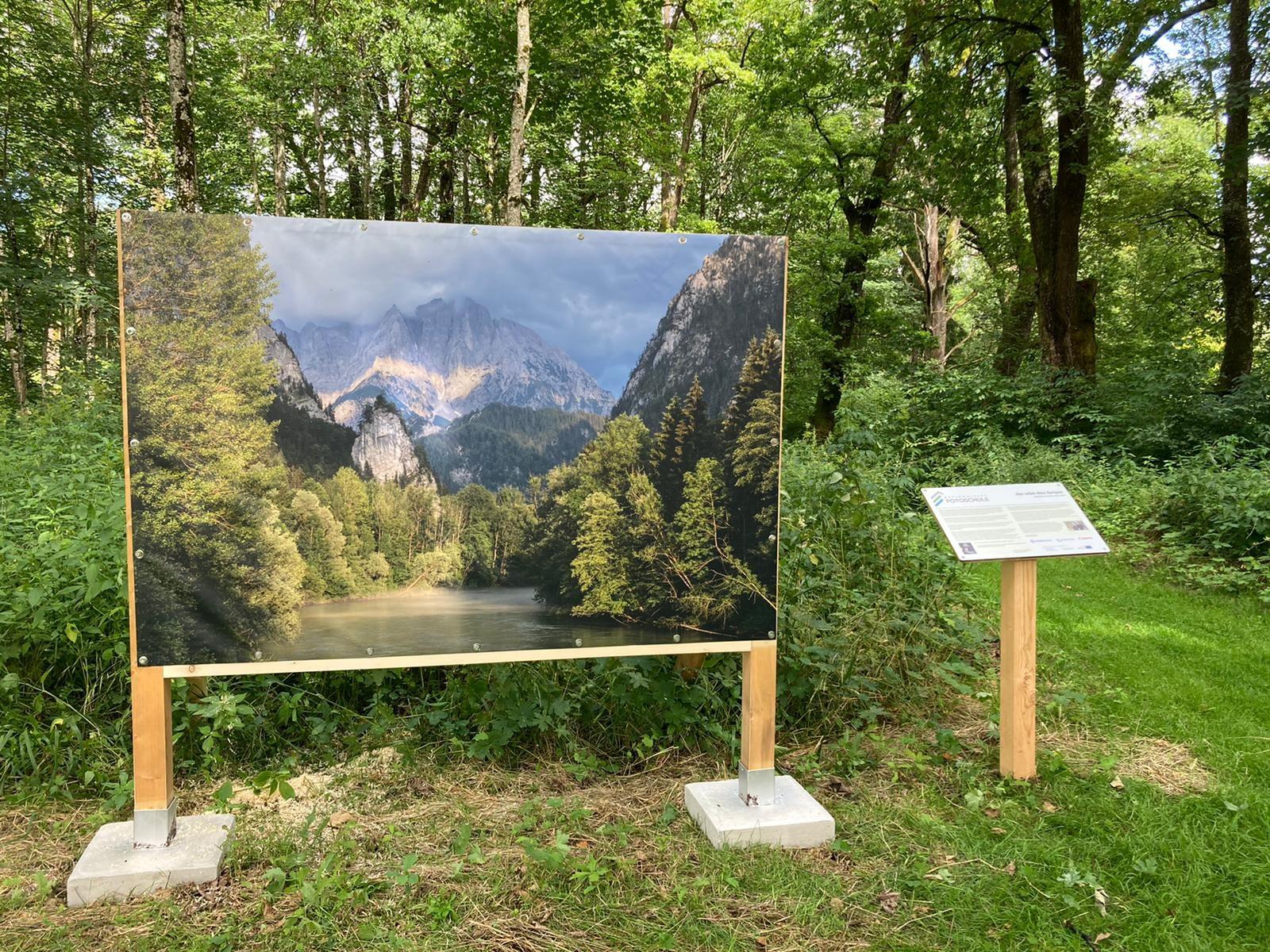 2021_08_03_Fotoausstellung_Admont_Bild1