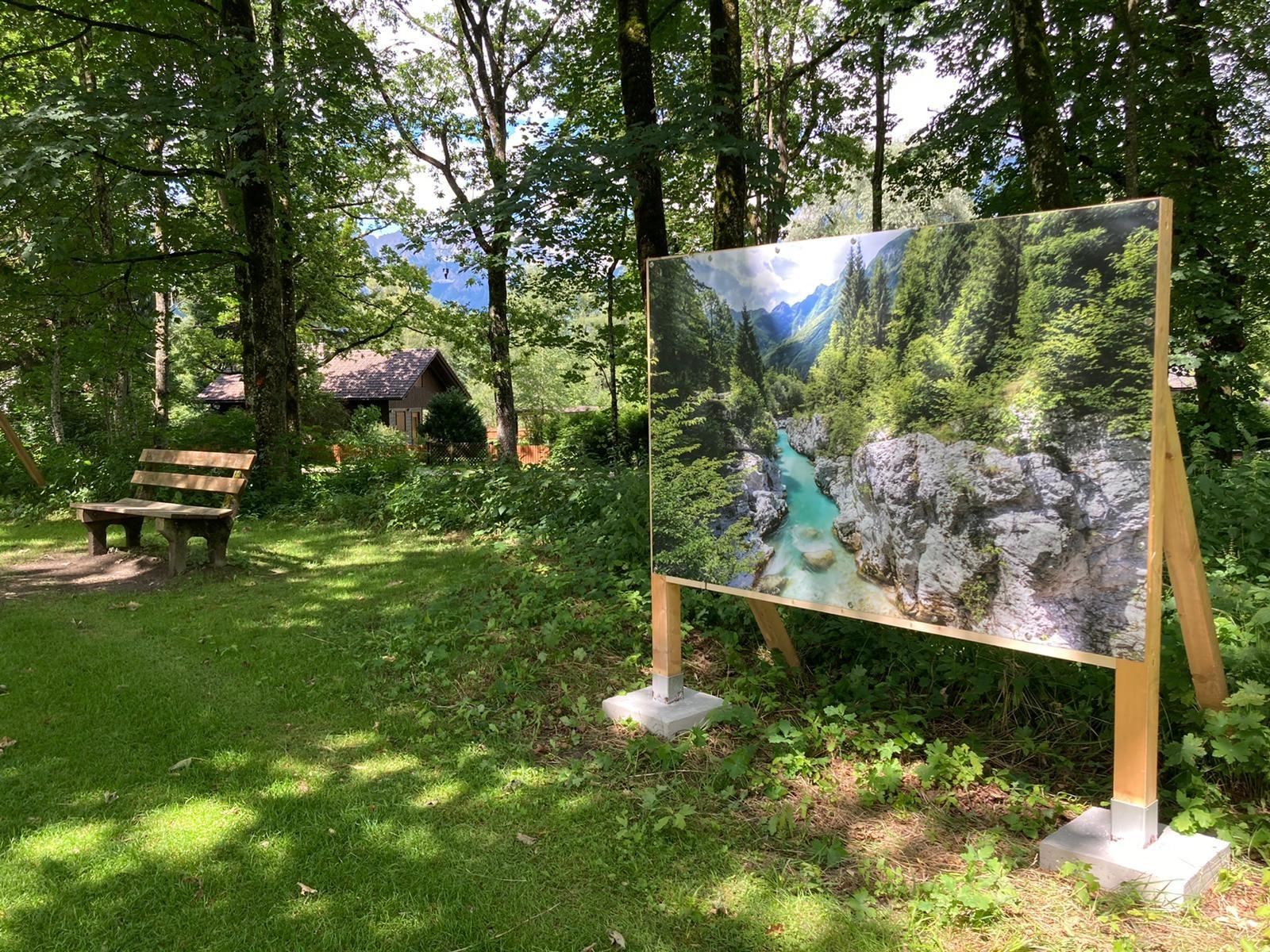 2021_08_03_Fotoausstellung_Admont_Bild7