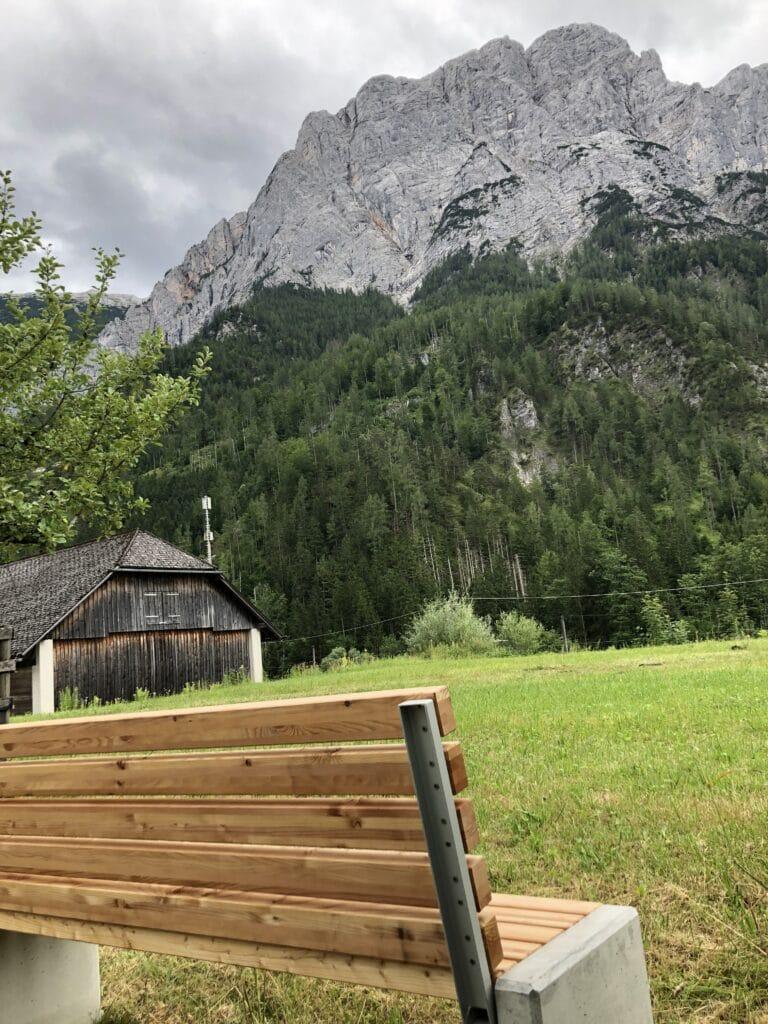 2021_08_10_Nationalpark_Gesaeuse_investiert_in_Infrastruktur_c_Nationalpark_Gesaeuse_GmbH_Blank_2