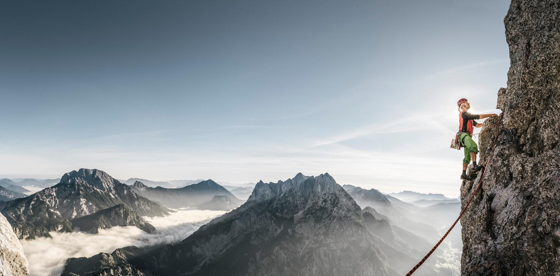 Bergwelten_©StefanLeitner_007 (2)
