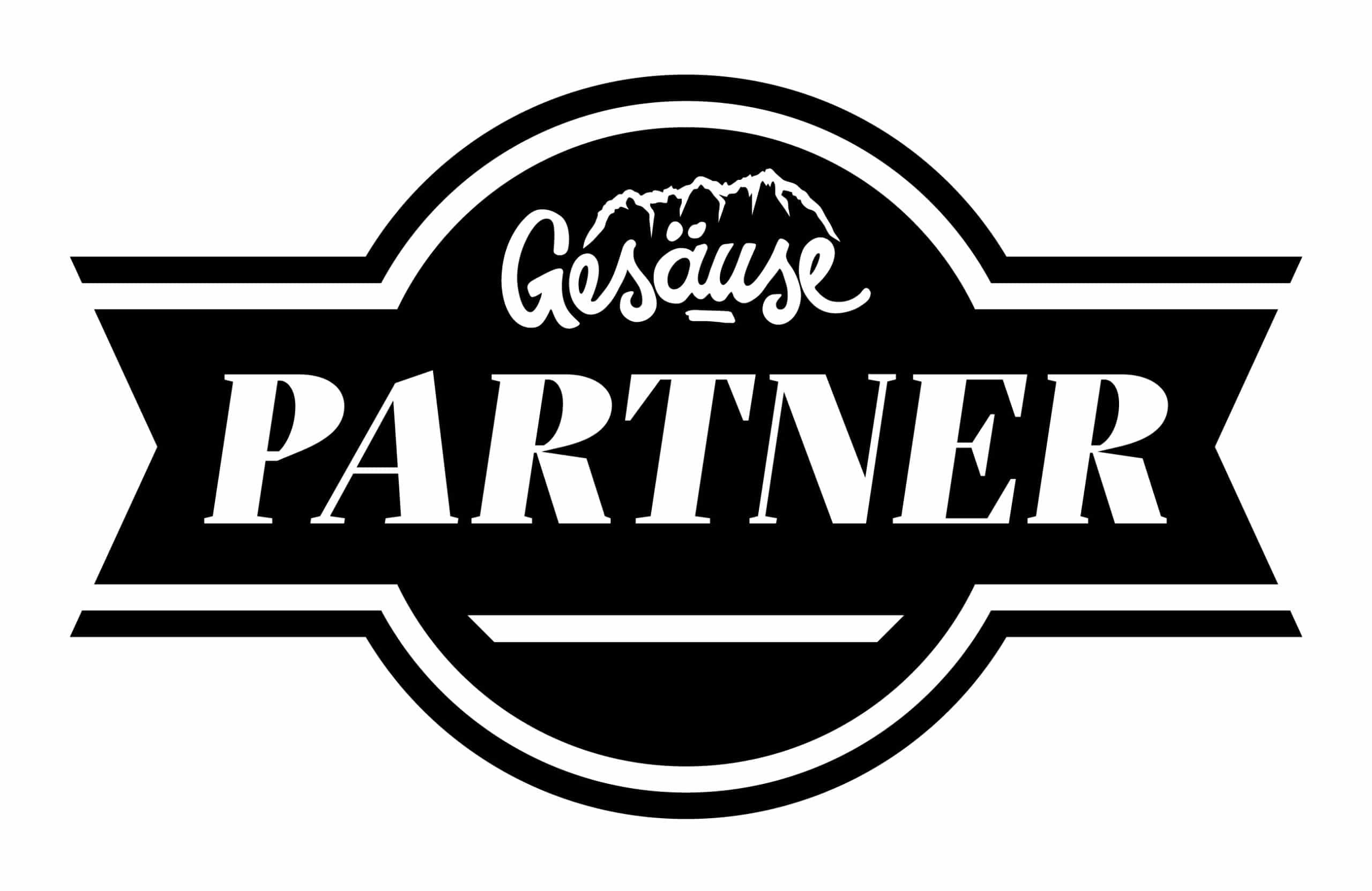 Ges+ñuse_Partner_Logo_schwarz_RGB