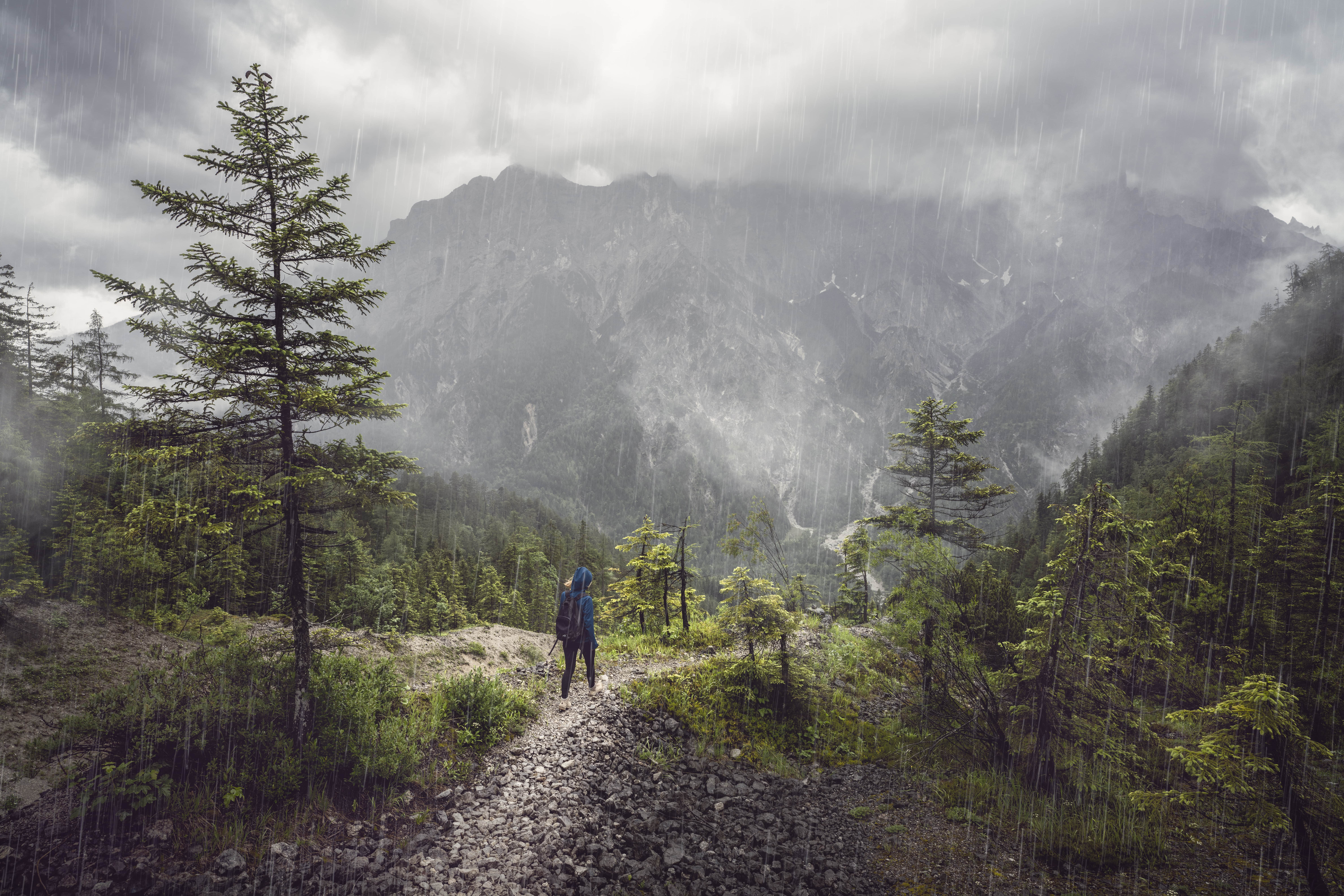 Hauptbild 006_Nationalparks_Austria_Gesäuse©Stefan_Leitner-min