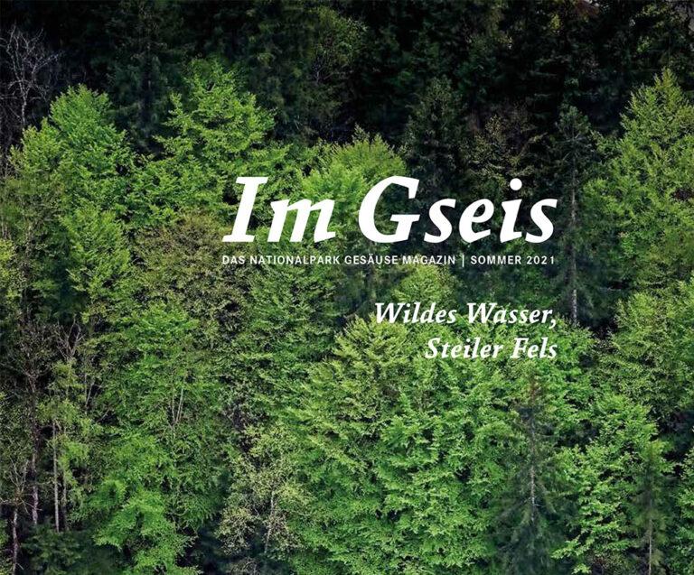 Im_Gseis_36-1 Kopie