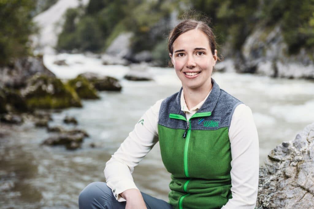 Magdalena Kaltenbrunner(2) (1)