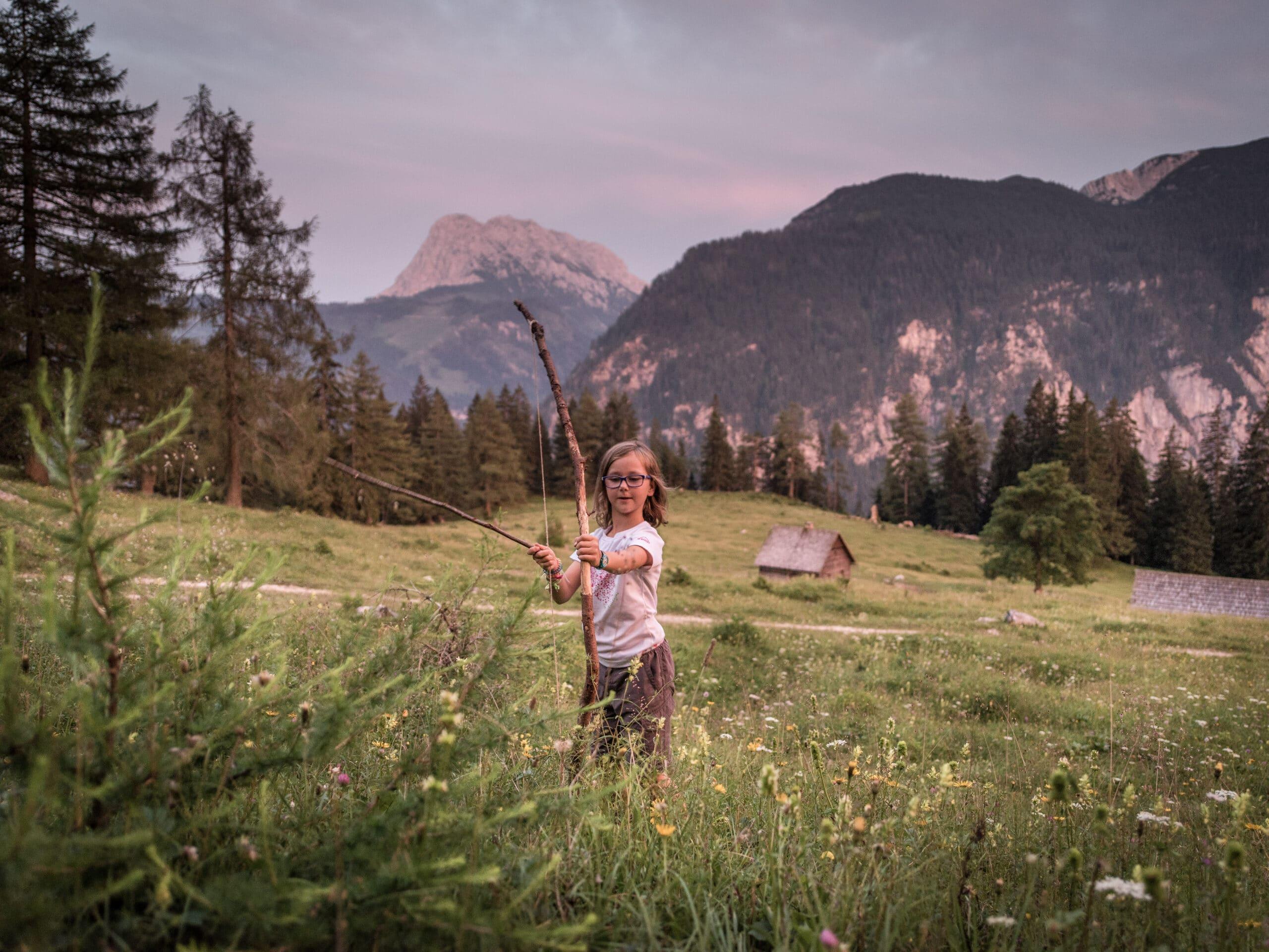 Nationalpark Gesäuse_Leitner_Stefan_Professional0
