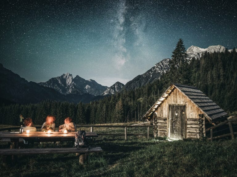 Nationalpark_Gesäuse_©StefanLeitner_027