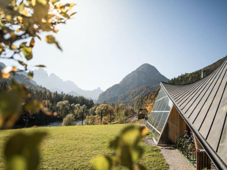 Nationalpark_Pavillon_Gstatterboden_c_Nationalpark_Gesaeuse_GmbH_Stefan_Leitner