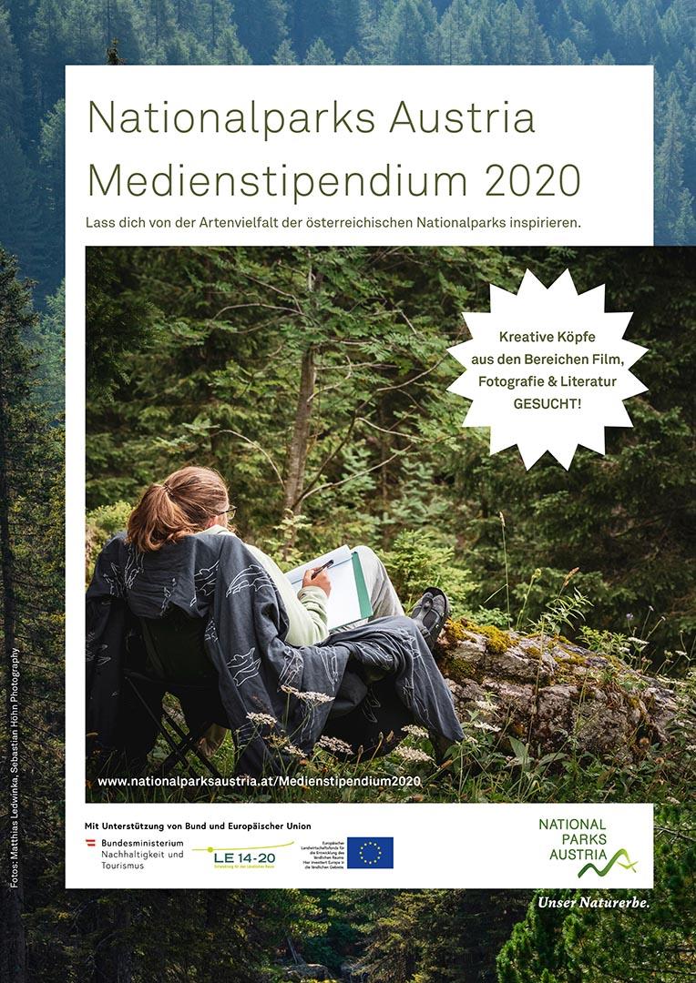 Titel_Ausschreibg_NPA-Medienstipendium2020 Kopie