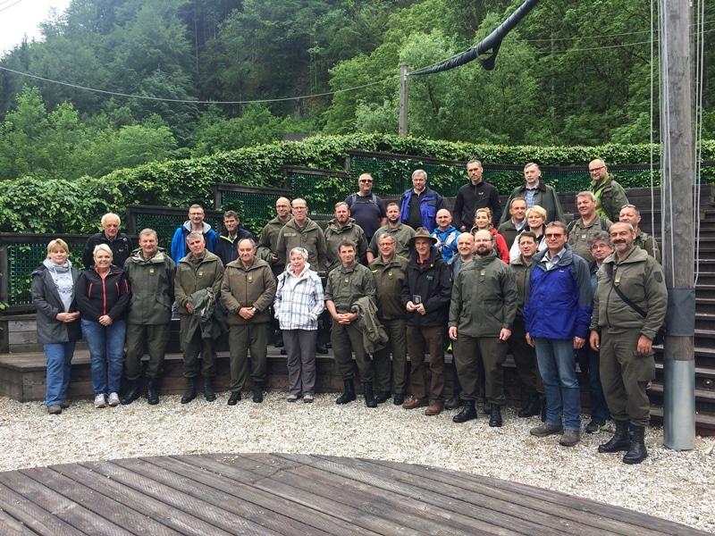 delegation_militaerkommando