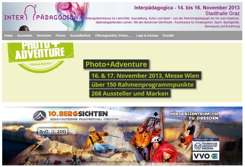 photo-and-adventure-2013